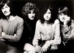 Led Zeppelin (groupe)