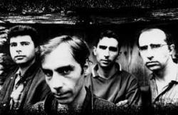 Les Thugs (groupe/artiste)