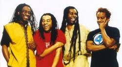 Living Colour (groupe/artiste)