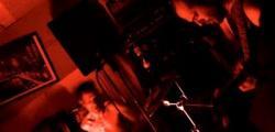 Llamame La Muerte (groupe/artiste)