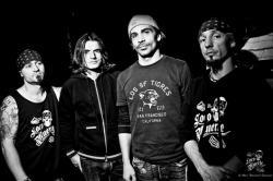 Loco Muerte (groupe)