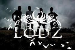 Lodz (groupe/artiste)