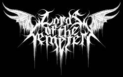 Lords Of The Cemetery (groupe)