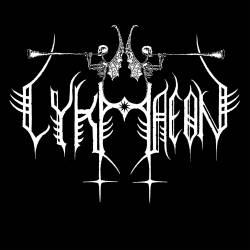Lykhaeon (groupe)