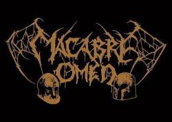 Macabre Omen (groupe)