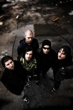 Machinae Supremacy (groupe)
