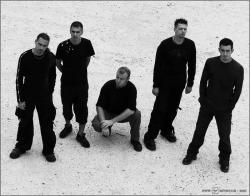 Malmonde (groupe/artiste)