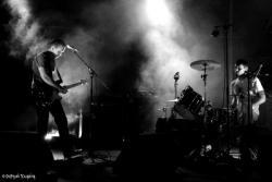 Mastervoice (groupe)
