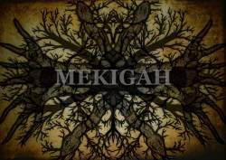 Mekigah (groupe)