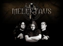 Melektaus (groupe)