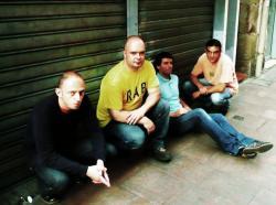 Messieurs de Fursac (groupe)