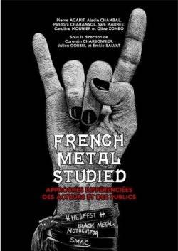 Metal Studies