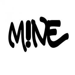 Mine (groupe)