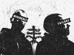 Miserable Failure (groupe)