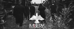 Misery (fr) (groupe)