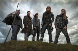 Moonsorrow (groupe)