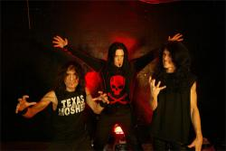 Morbid Angel (groupe/artiste)