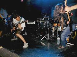Morgue (groupe)