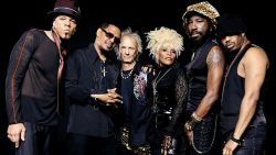 Mother's Finest (groupe)