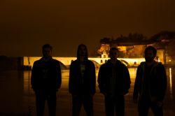 Mudbath (groupe)