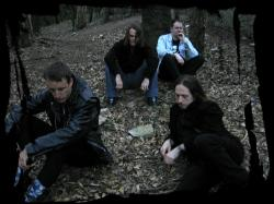 My Silent Wake (groupe)