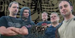 Necropsy (groupe/artiste)