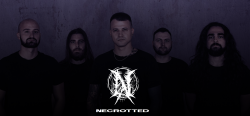 Necrotted