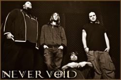 Never Void (groupe)