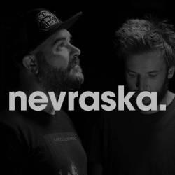 Nevraska (groupe)
