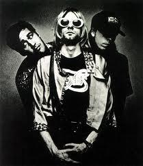 Nirvana (groupe)