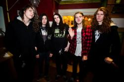 Noisem (groupe)
