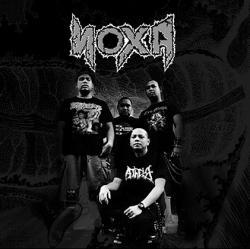 Noxa (groupe/artiste)