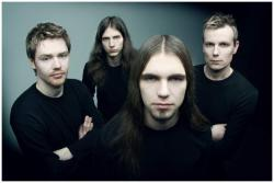 Obscura (groupe/artiste)