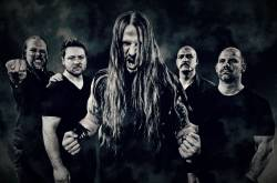 Obscurity (groupe)