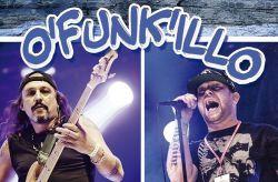 O'funk'illo (groupe)