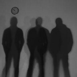 Ølten (groupe)