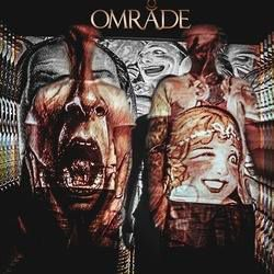 Område (groupe)