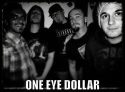 One Eye Dollar