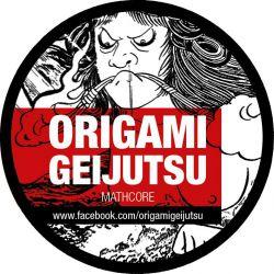 Origami Geijutsu (groupe)