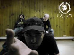 Otium (groupe)