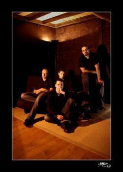 Palace Inopia (groupe)