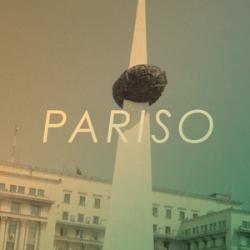 Pariso (groupe)