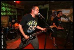Patrick Cruel (groupe)