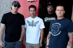 Pennywise (groupe/artiste)