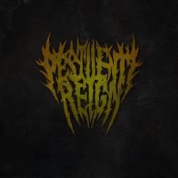 Pestilent Reign  (groupe)