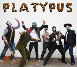 Platypus (groupe)