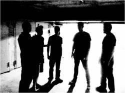 Pogavranjen (groupe)