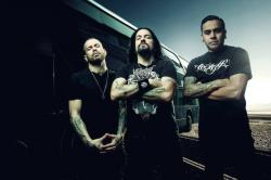 Prong (groupe/artiste)