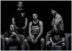 Purge Of Sanity (groupe)