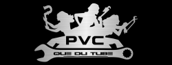 Pvc - Que Du Tube (groupe)